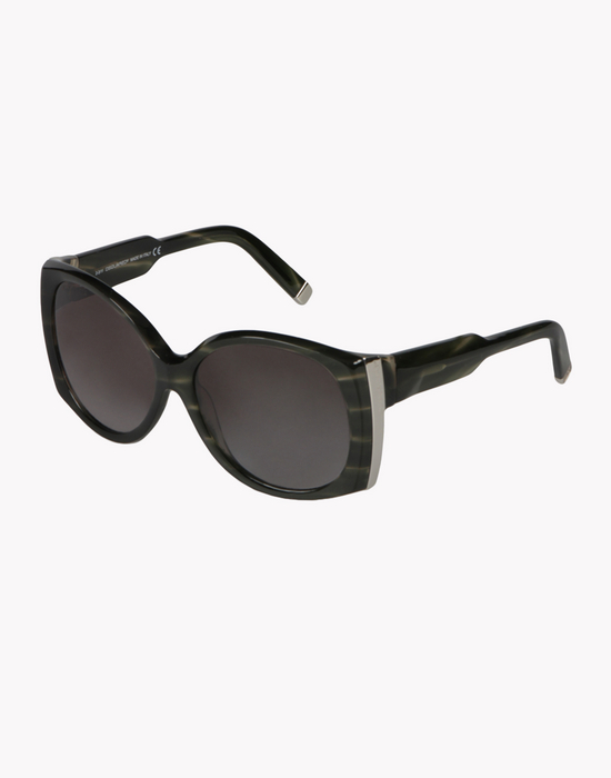 lola eyewear Woman Dsquared2