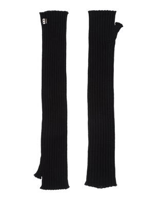 DIRK BIKKEMBERGS - Gloves