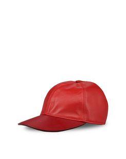 VALENTINO GARAVANI - Hat