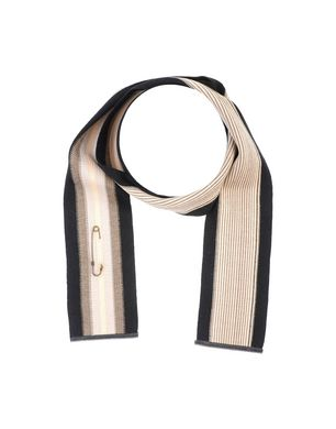 MISSONI - Oblong scarf