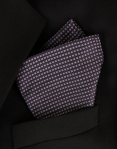 DSQUARED2 - Pocket square