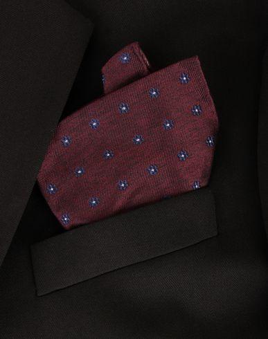 DSQUARED2 - ポケットチーフ