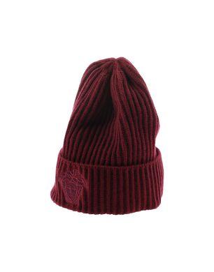 VERSACE - Hat