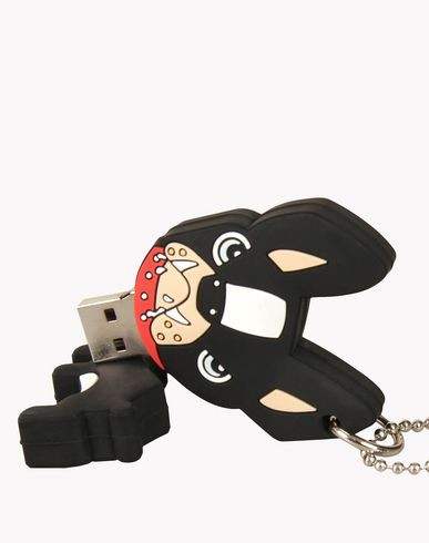 DSQUARED2 - USB Key