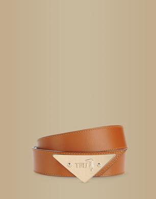 TRU TRUSSARDI - Cintura