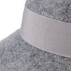 Stella McCartney - Cappello in Lana con Nastro - PE15 - d
