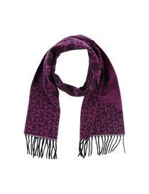 DKNY - Oblong scarf
