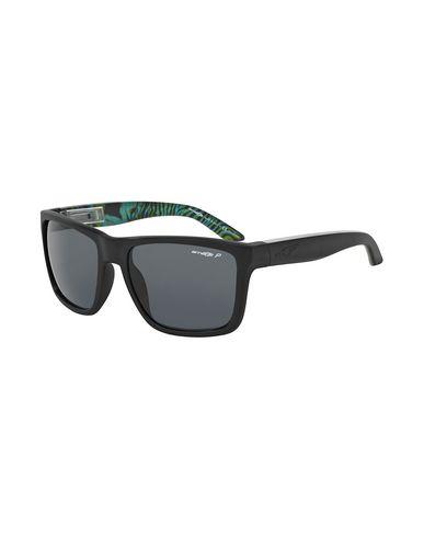 Солнечные очки ARNETTE 46356418SP