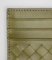 BOTTEGA VENETA New Army Intrecciato VN Card Case Card Case or Coin Purse U ap