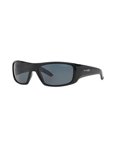 Солнечные очки ARNETTE 46356462JA