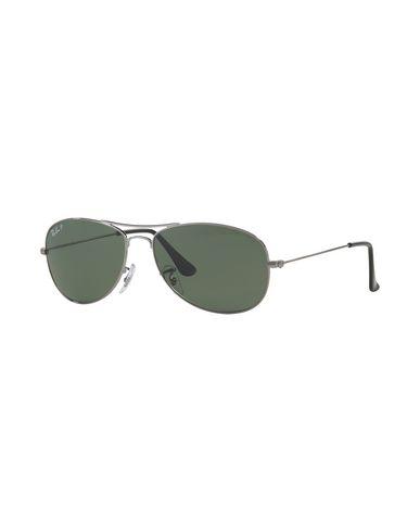 Солнечные очки RAY-BAN 46356464HK