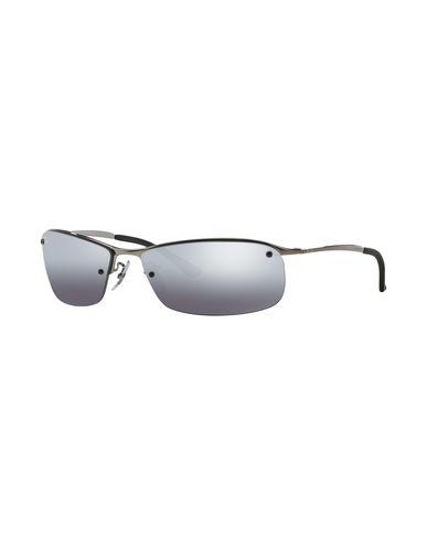 Солнечные очки RAY-BAN 46356518JT