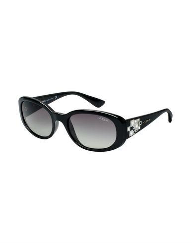 Солнечные очки VOGUE 46356674XK