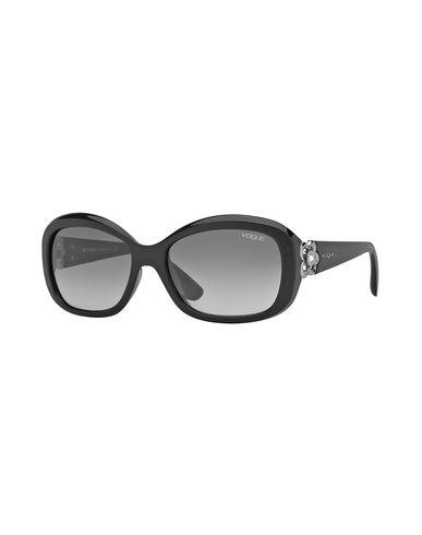 Солнечные очки VOGUE 46356676UV