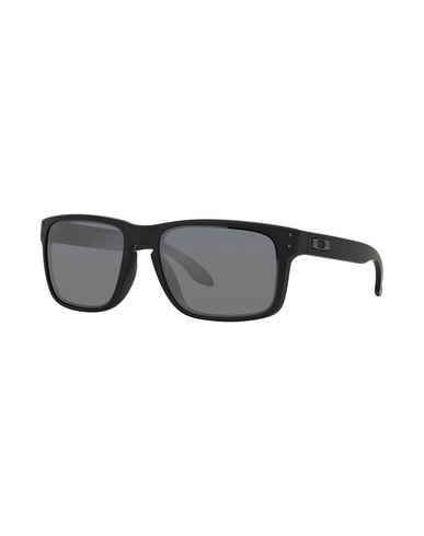 Солнечные очки OAKLEY 46356880MI