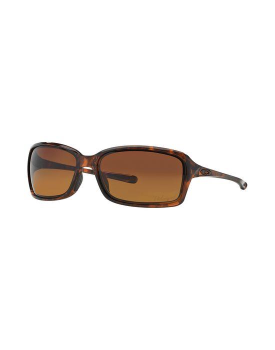 OAKLEY Солнечные очки