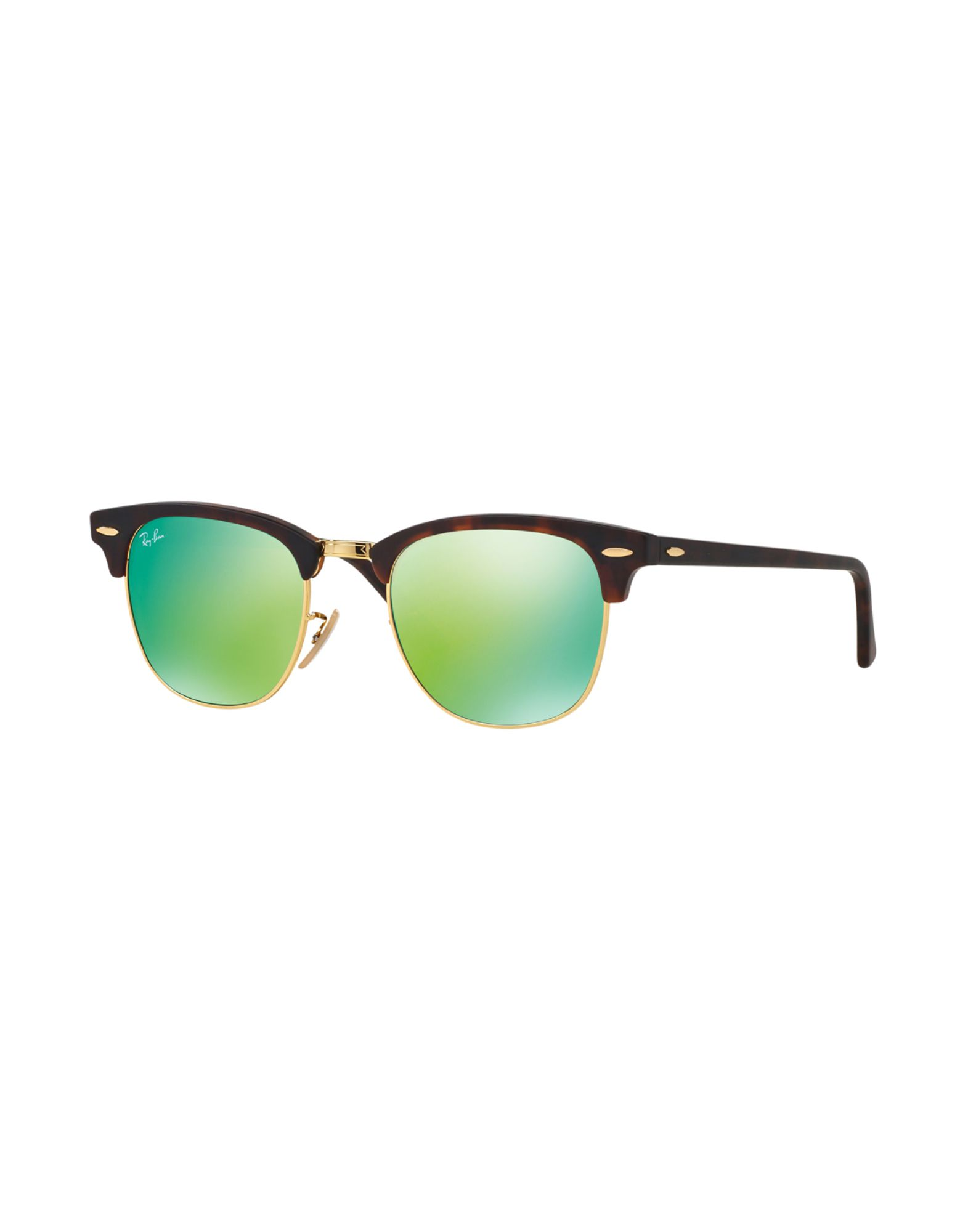 Ray Ban Sonnenbrille D...