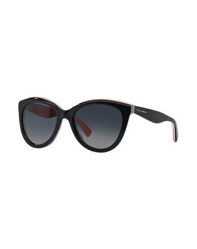 Солнечные очки DOLCE & GABBANA 46357232EM