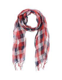 MELTIN POT - Oblong scarf