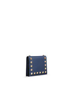 VALENTINO GARAVANI - Wallet