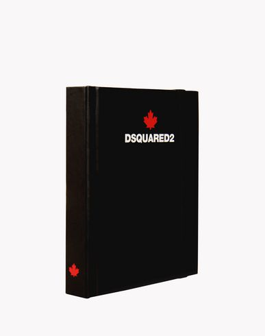 DSQUARED2 - Diary