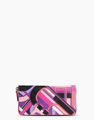 EMILIO PUCCI - Wallet