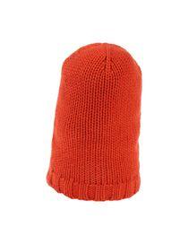 WARM-ME - Hat