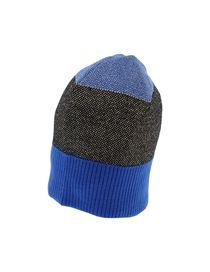 AMERICAN RETRO - Hat
