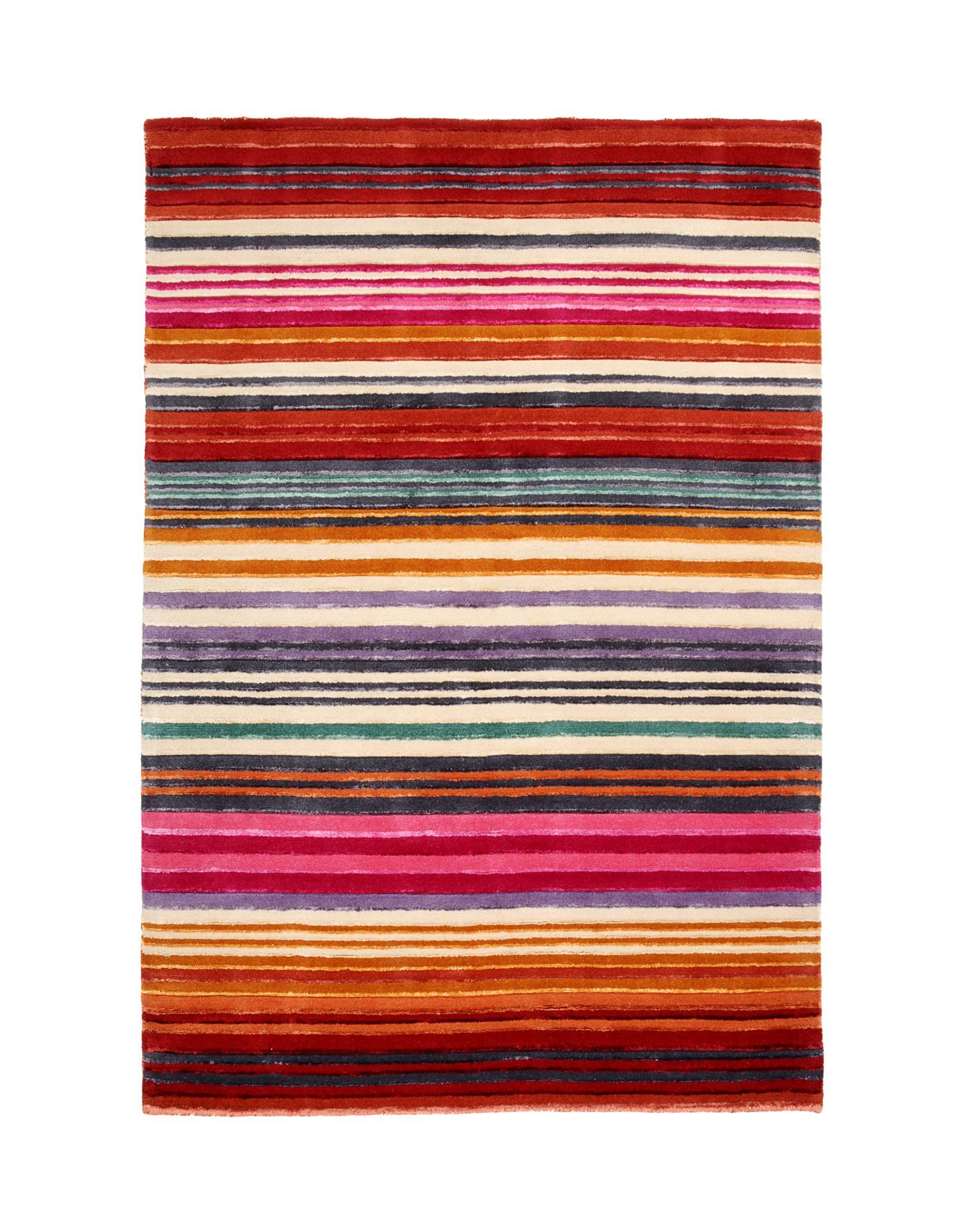 missoni home  rugs missoni home on missoni online store - close view more rugs