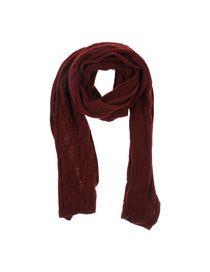 JOHN RICHMOND - Oblong scarf