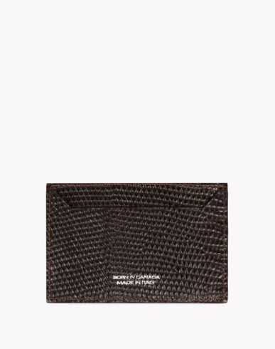 DSQUARED2 - Credit Card Holder