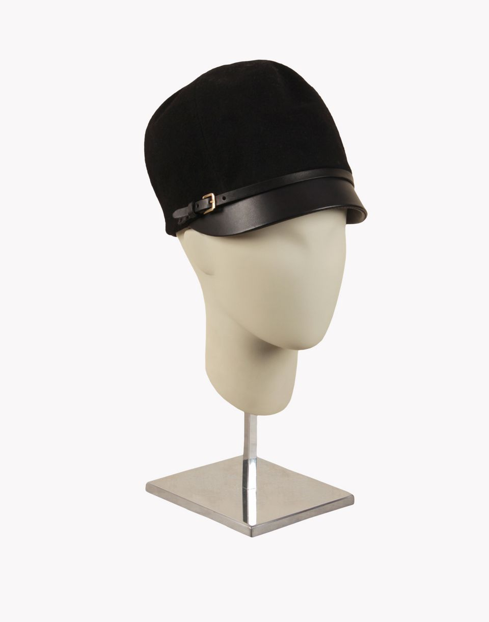 hat other accessories Woman Dsquared2