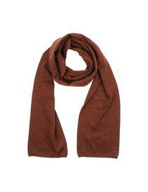 MAISON MARTIN MARGIELA 1 - Oblong scarf