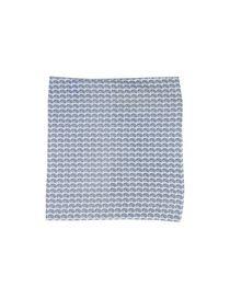 MAURO GRIFONI - Square scarf