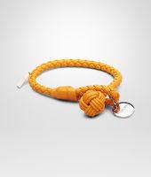 Sun Intrecciato Nappa Bracelet