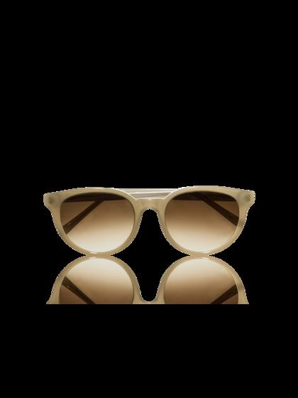MARNI - Очки