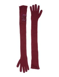GALLIANO - Gloves