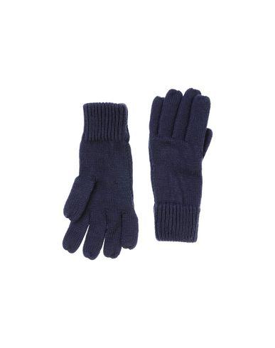 Перчатки LIU •JO 46360226PH