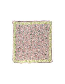 EPICE - Square scarf