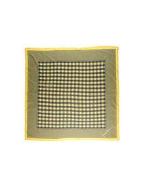 PIERRE BALMAIN - Square scarf