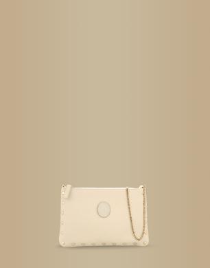 TRUSSARDI - Cosmetic Bag