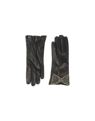 MOSCHINO CHEAPANDCHIC - Gloves