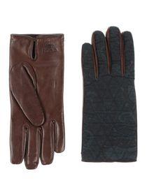 ETRO - Gloves