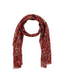 OPIFICIO TESSILE SAMBIN - Oblong scarf