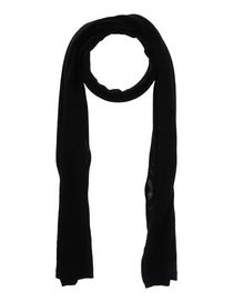 STRENESSE GABRIELE STREHLE - Oblong scarf