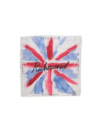 RICHMOND - Foulard