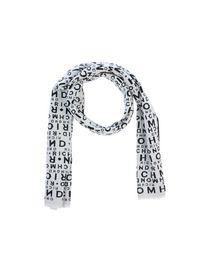 RICHMOND - Oblong scarf