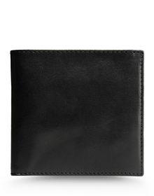 Wallet - ANN DEMEULEMEESTER