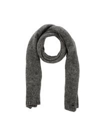 GIORGIA  & JOHNS - Oblong scarf