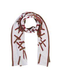 STEPHAN SCHNEIDER - Oblong scarf